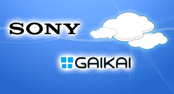 SONY compra Gaikai por 380 millones de dólares Sony-y-gaikai-cloud-gaming