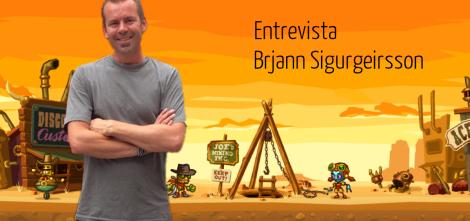 Entrevista Brjann 2