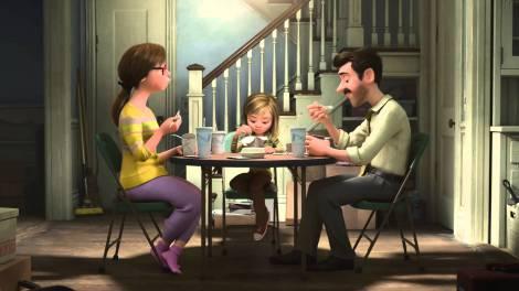 Intensamente-familia